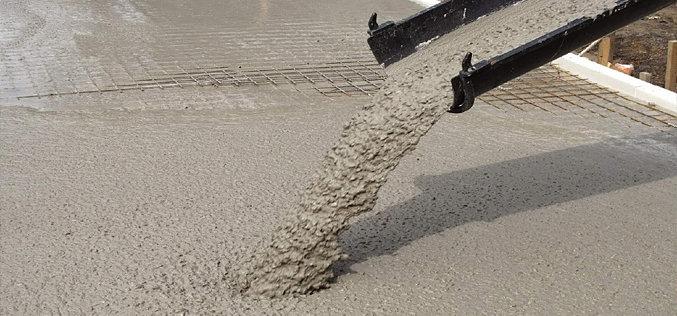 Белоярский купить бетон ооо трак бетон москва